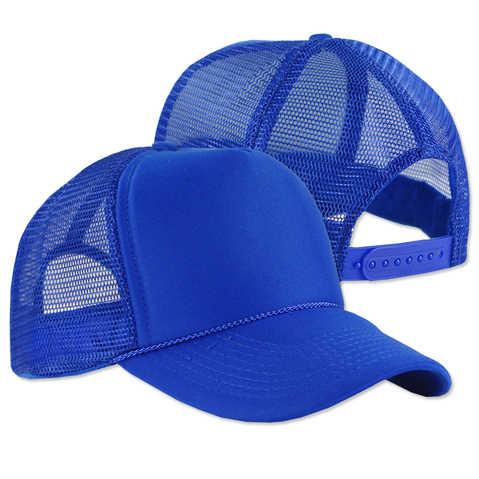 trucker hat cap